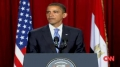 Obama about Iran - Admits that the Islamic Republic has the right to Nuclear Technology - English