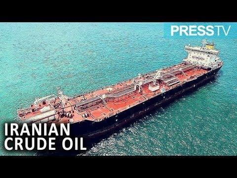 [15 September 2018] India will not halt Iran oil imports despite U.S. sanctions - English