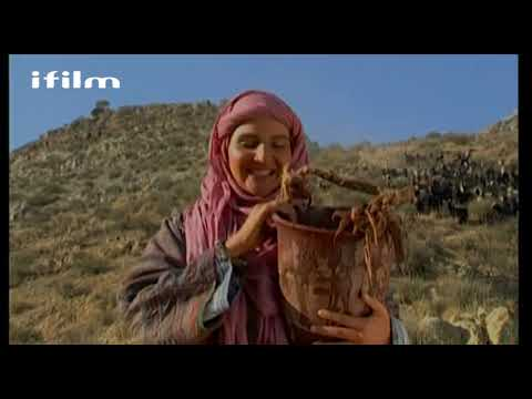 [05] The Envoy - Muharram Special Movie - English