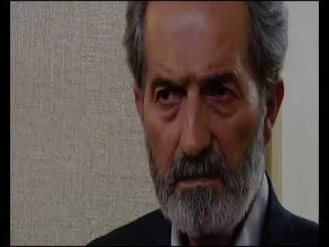 [ Drama Serial ] اٹوٹ بندھن  - Episode 01 | SaharTv - Urdu