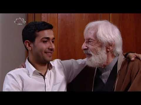 [ Drama Serial ] اٹوٹ بندھن- Episode 10 | SaharTv - Urdu