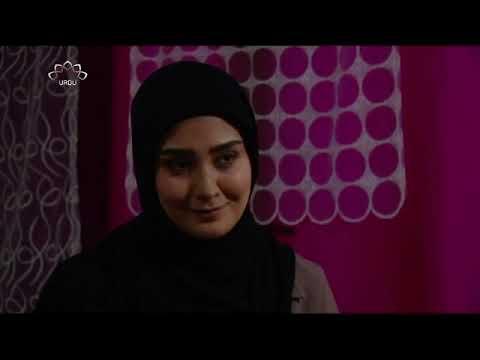 [ Drama Serial ] اٹوٹ بندھن- Episode 13 | SaharTv - Urdu