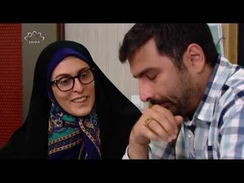 [ Drama Serial ] اٹوٹ بندھن- Episode 15 | SaharTv - Urdu