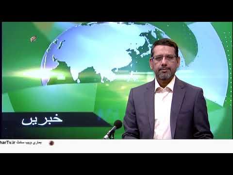 [15Oct2018] خاشقجی معاملہ، سعودی اورترک ورکنگ گروپ کا تفتیشی کام شروع-Ur