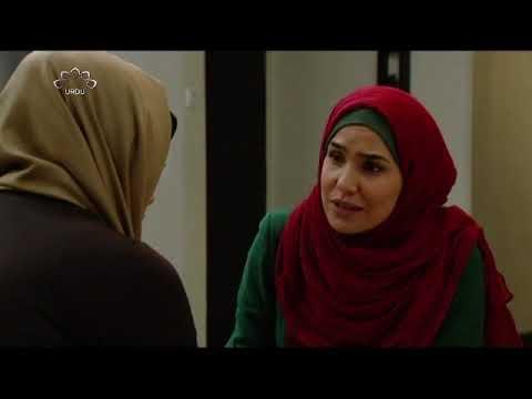 [ Drama Serial ] اٹوٹ بندھن- Episode 18 | SaharTv - Urdu