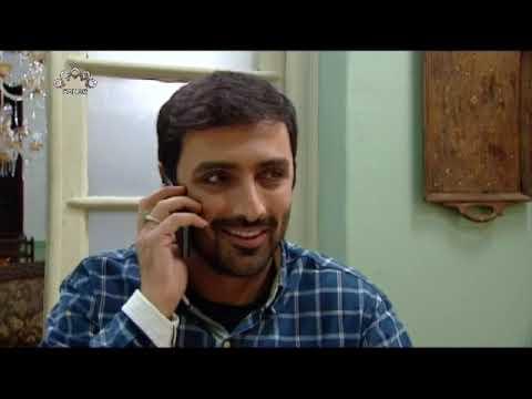 [ Drama Serial ] اٹوٹ بندھن- Episode 24 | SaharTv - Urdu