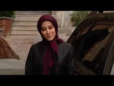 [ Drama Serial ] اٹوٹ بندھن- Episode 27 | SaharTv - Urdu