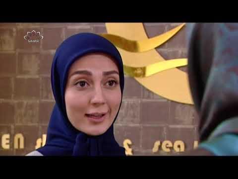 [ Drama Serial ] اٹوٹ بندھن- Episode 42 | SaharTv - Urdu