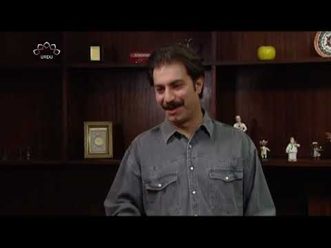 [ Drama Serial ] اٹوٹ بندھن- Episode 48 | SaharTv - Urdu