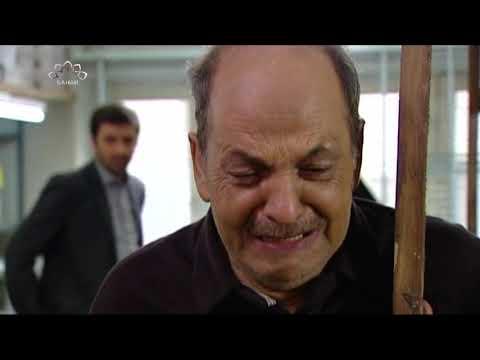[ Drama Serial ] اٹوٹ بندھن- Episode 49 | SaharTv - Urdu