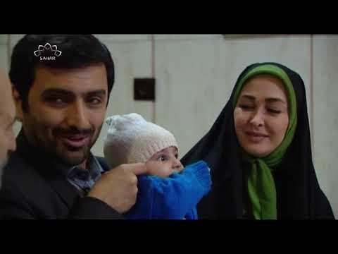[ Drama Serial ] اٹوٹ بندھن- Episode 52 | SaharTv - Urdu