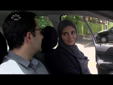 [ Drama Serial ] ہمدرد- Episode 10 | SaharTv - Urdu