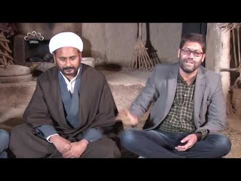 [06Feb2019] شہادت دخت رسول حضرت فاطمہ (س) کا خصوصی پروگرام: حدیث دل -