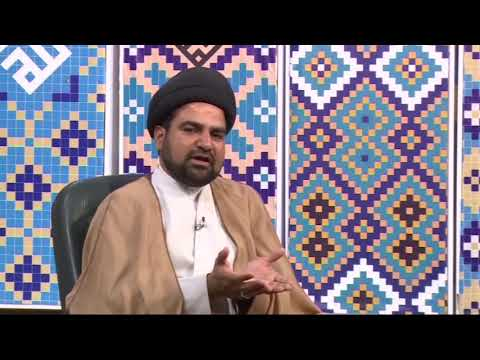 [10Feb2019] مذہبی پروگرام - فقہ اور زندگی - احکام نذر - urdu