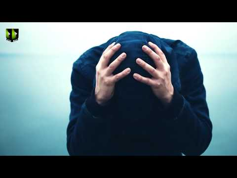 [Clip] ذہنی دباؤ کی وجوہات اور اسکاعلاج | H.I Syed Jawad Naqvi - Urdu