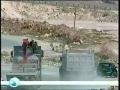 20090702 Life in Gaza- English