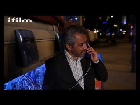 """مسلسل \""""الترياق\"""" الحلقة 19 - Arabic"""