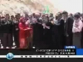 Iranian company completes Iraq-Iran border tunnel - 04Jul09 - English