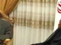 Ahmadinejad song - Persian sub English