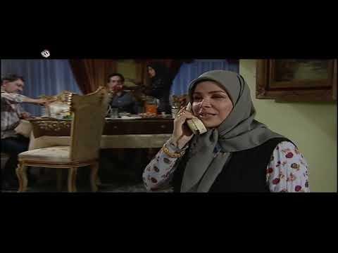 [ Irani Drama Serial ] Stayesh | ستائیش - Episode 21 | SaharTv - Urdu