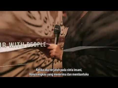 Cinta untuk Husain | Farsi sub Bahasa Indonesia Farsi sub Malay