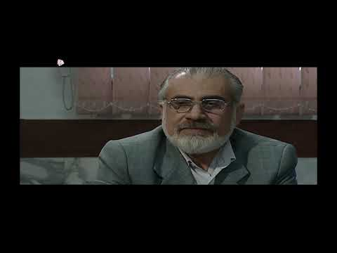 [ Irani Drama Serial ] Stayesh | ستائیش - Episode 25 | SaharTv - Urdu