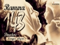 Pelicula - Ranura 143 - Spanish