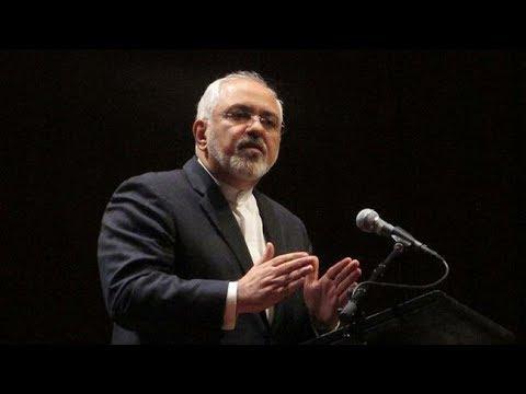 [02/11/19] New US sanctions, maximum failure of maximum pressure: Iran FM