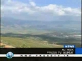 Hezbollah missiles dent Israel air superiority - 08Aug09 - English