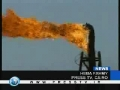 Public outrage over Egyptian gas pumping to Israel - 09Aug09 - English