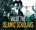 Value The Islamic Scholars | Imam Khomeini (R) | Farsi Sub English