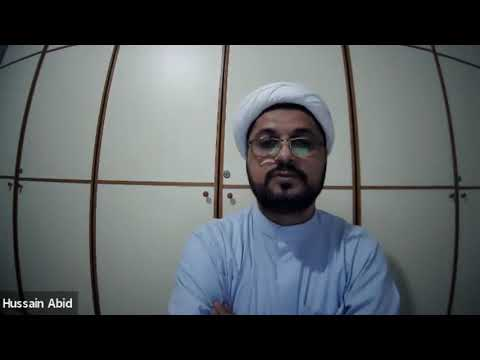 Interpretation of Nahj al-Balaghah | Letter No.31 | Part4 | Urdu
