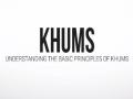 [Course] Khums   Session 10   Shaykh Farrokh Sekaleshfar   English