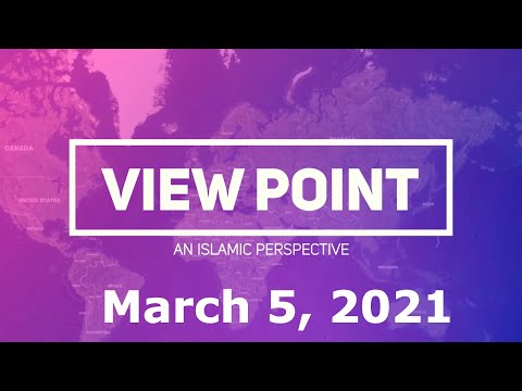 "EP-03 ""The Resistance""