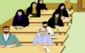 حج و عمرہ HAJJ Animated Tutorial 2 - Meeqat aur Ahraam - Urdu