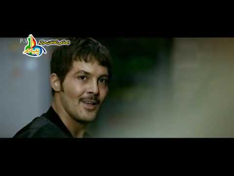 Urdu Islamic Film: Merajiha P1   اردو اسلامی فلم: معراجے ہا