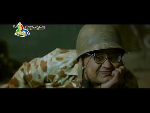 Urdu Islamic Film: Merajiha P2   اردو اسلامی فلم : معراجے ہا