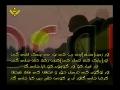 حزب اللہ مجاھد کا وصيۃ نامہ Hizballah Martyr Will #20 - URDU