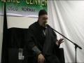 AMZ - Responsibilities of Muslims in the West- Norway Oct 2009 - Speech 1 - Part 2 - Urdu