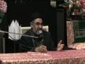 AMZ-Responsibilities of Muslims in the West - Norway Oct 2009 - Speech 2 - Part2 - Urdu
