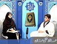 Hafiz Mohammad Taqi Khan ExcIusive Interview - Urdu