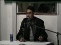 AMZ-Responsibilities of Muslims in the West-Norway-3-Part2 - Urdu