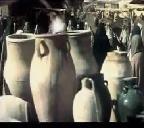 Film sur la Sainte Marie - 02 sur 11 - Arabic sub french