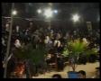 Imam Khomeini Anniversary Program 3Jun Part 3 of 7 -All Lang
