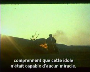 Film Imam Ali - 10 sur 17 - Persian Sub French