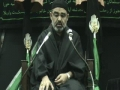 6th Muharram-Lectures for Youth-Religious Foundations-Kenya-English
