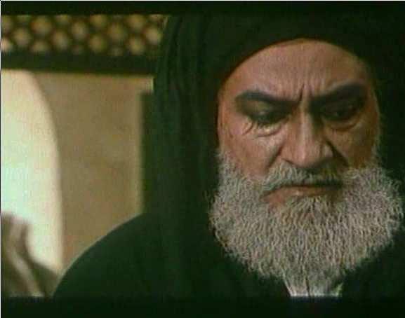 Film Imam Ali - 14 sur 17 - Persian Sub French
