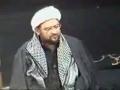 QA Session Importance of Taqleed N Leadership Seminar - Maulana Baig - English