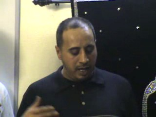 [Noha] Madar-e-Husain Terey Naam by Br. Zafar & Tanveer- Urdu
