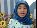 Alif Baa Muslim Kid School - Arabic Alphabet